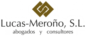 Lucas - Meroño, abogados y consultores en Lepe, Huelva y Sevilla