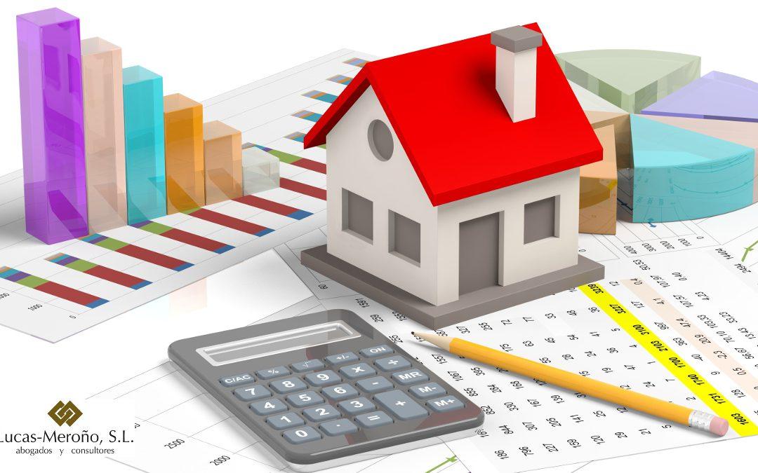Cláusula suelo y el impuesto sobre la renta