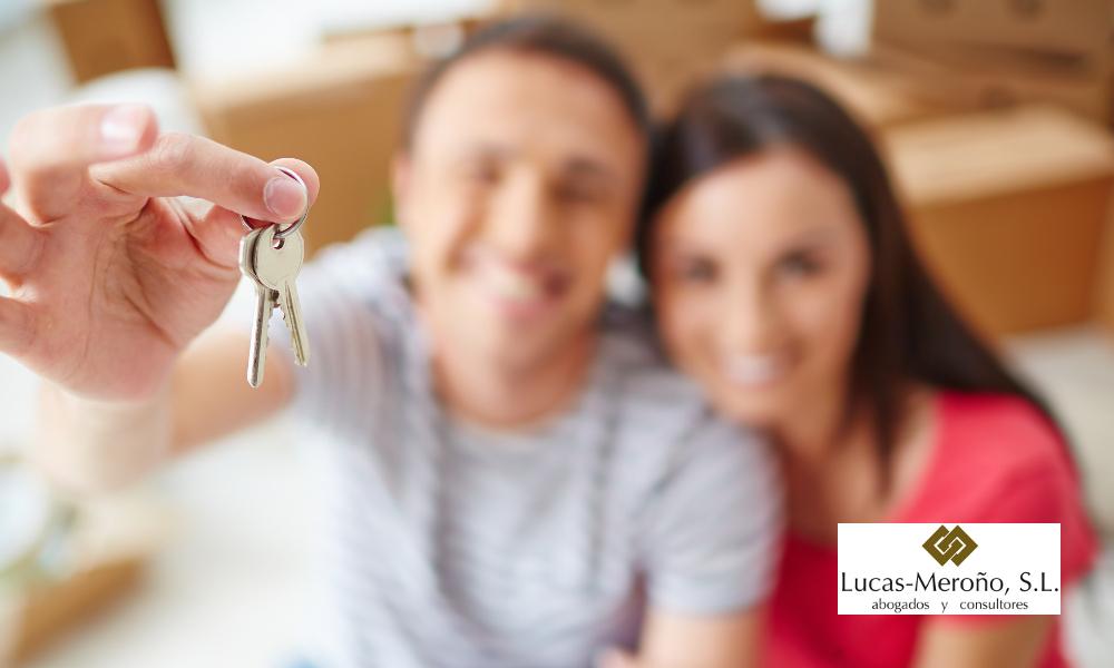 12 claves que debes conocer sobre la próxima Ley Hipotecaria