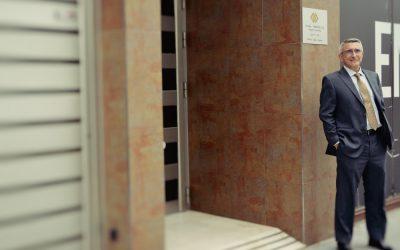 Sentencia controvertida por parte de la sala de lo Contencioso-Administrativo en relación al Impuesto sobre Actos Jurídicos Documentados (IAJD)