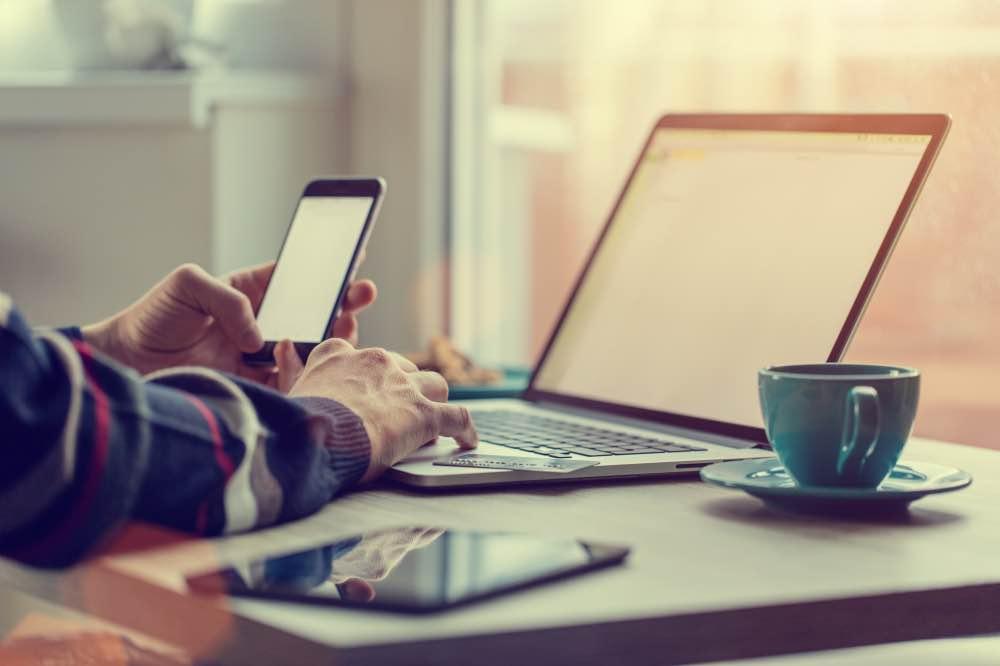 Desconexión Digital: conciliación laboral y privacidad