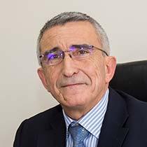Emilio Izquierdo Meroño Abogado en Lepe, Huelva y Sevilla