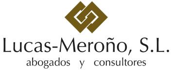 Lucas Meroño, Abogados y Consultores en Lepe, Huelva y Sevilla