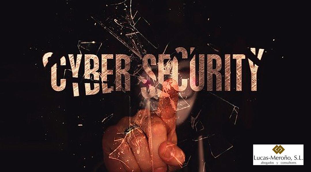 5 estafas cibernéticas y cómo evitarlas