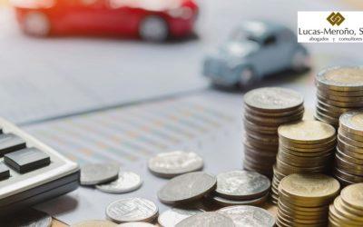COVID-19. Medidas fiscales y relativas a obligaciones y trámites de carácter tributario.