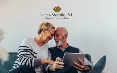 Jubilación anticipada, 10 cuestiones que debes plantearte
